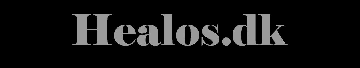 Healos
