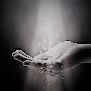 Healing med clairvoyant vejledning