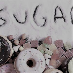 sukker craving